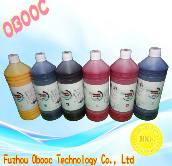 Sublimation Ink for Epson printer head